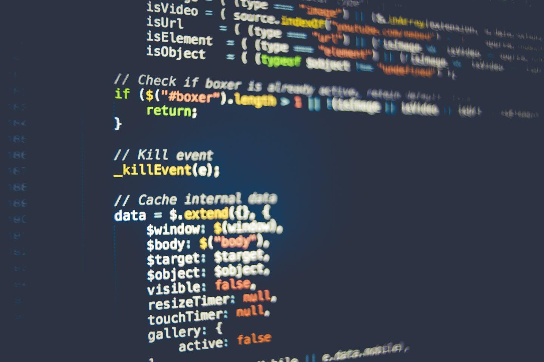 Ways to Optimize your C# Code
